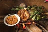 ayampaco receta ayampaco de pescado