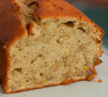 torta de maqueño ecuatoriano